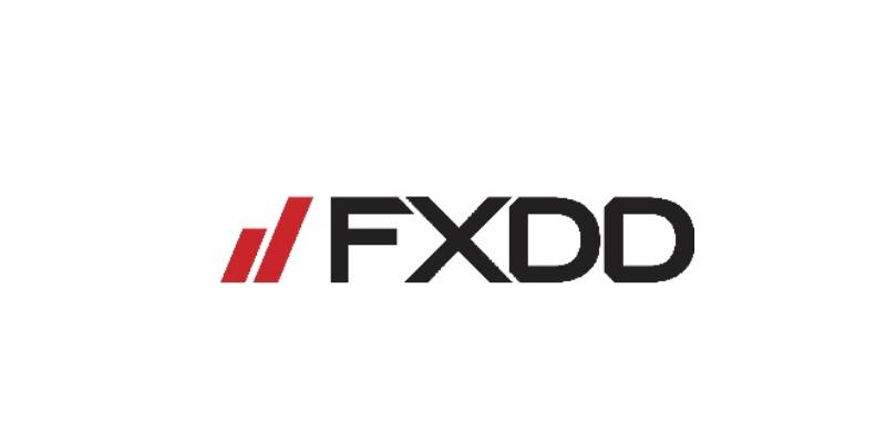Реальные факты о лжеброкере FXDD