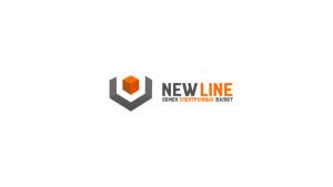 Российский обменник New Line