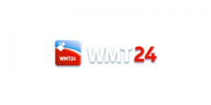 Старичок на рынке WMT24