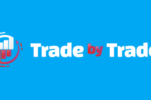 Криптовалютная биржа Trade By Trade