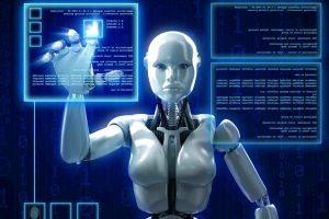 Форекс-робот: друг трейдера или путь к сливу депозита