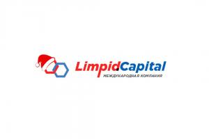 Хайп-проект Limpid Capital