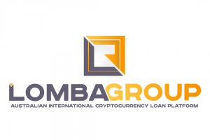 Хайп-проект Lomba Group