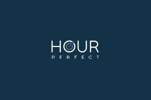 Обзор Hour Perfect