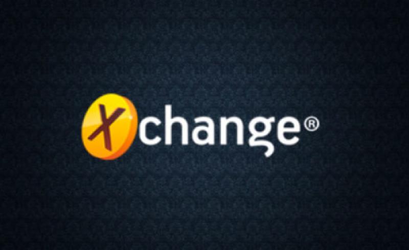 Чем хорош обменник Xchange