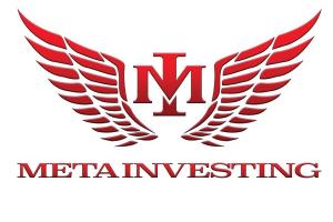 Экспертный обзор брокера Metainvesting: отзывы клиентов о сотрудничестве