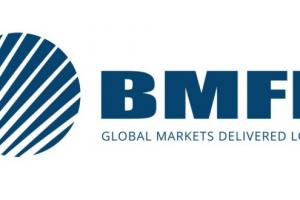 Экспертный обзор на брокера BMFN
