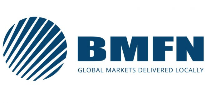 BMFN отзывы клиентов