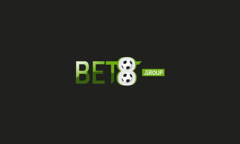 Обзор нового хайп-проекта Bet8.group: первые отзывы вкладчиков