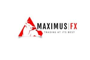 Обзор деятельности MaximusFX и отзывы пользователей о брокере