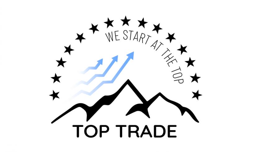 обзор брокера TopTrade и отзывы обманутых клиентов