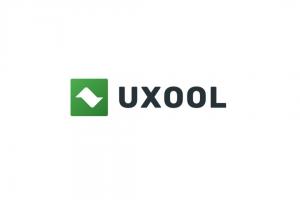 обзор брокера uxool.com