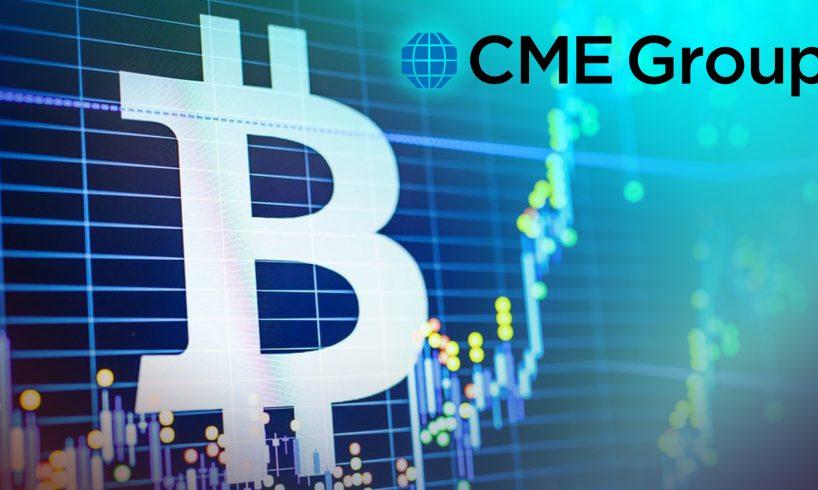 CME Group анонсировала запуск опционов на биткойн-фьючерсы
