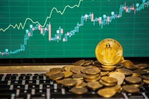 трейдинг цифровыми валютами
