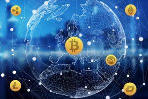 Основные принципы трейдинга криптовалютами
