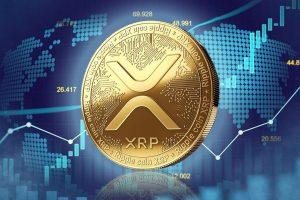 Криптоаналитик назвал пороговую цену для роста курса XRP