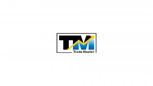 Обзор брокера Trademaster FM: проверка компании, которую все считают мошенниками