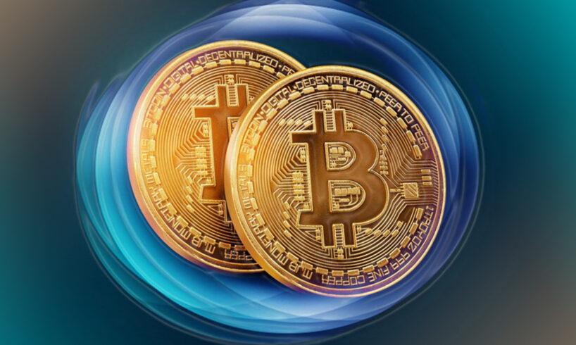 brokeraj bitcoin
