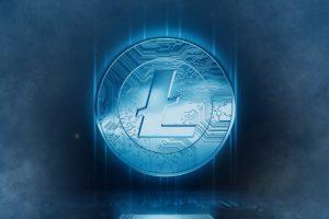 """Почему Litecoin не станет """"серебром мира криптовалют""""?"""