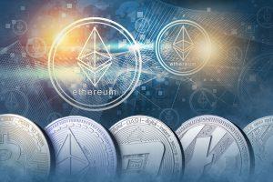 """Альткоины усилили позиции: названы самые """"быстрорастущие"""" монеты"""