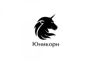 Chargeback Unicorn — обзор сервиса по возврату денег и отзывы клиентов