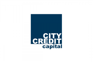 City Credit Capital