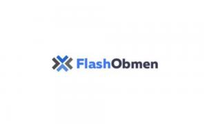 FlashObmen