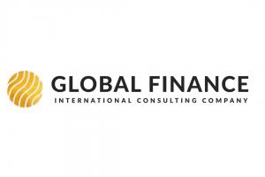 Вся правда о лжеброкере Global Finance и отзывы обманутых клиентов