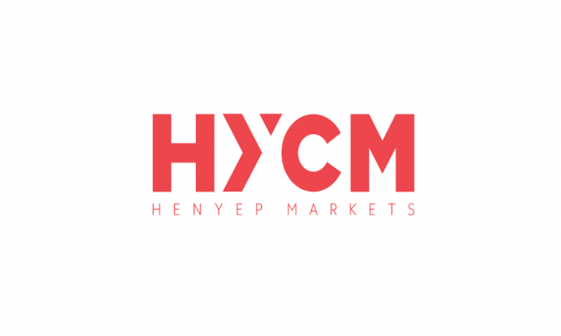 HYCM: честный обзор брокера, отзывы клиентов