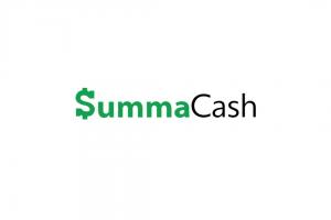 SummaCash