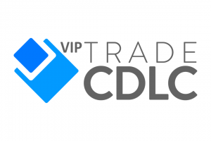 VIPtradeCDLC