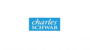 Подробный обзор американского брокера Charles Schwab и отзывы трейдеров