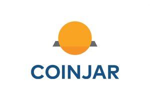 Криптовалютная биржа CoinJar