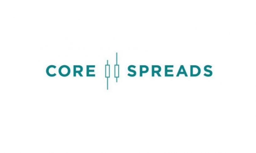CFD-брокер Core Spreads: подробный обзор и анализ отзывов клиентов