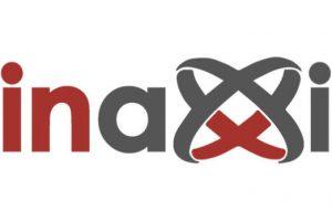 Аферист Finaxis — обзор брокера и только правдивые отзывы о деятельности