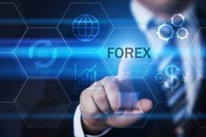Что такое спред в трейдинге на Forex?