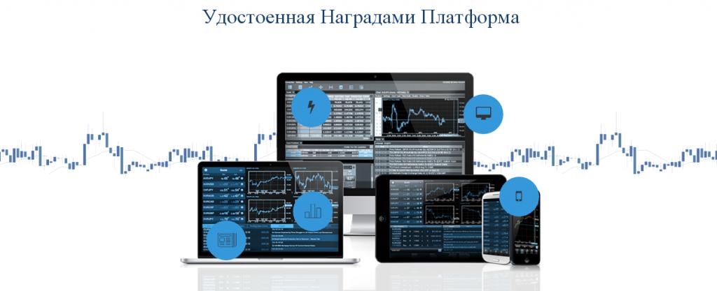 """City Credit Capital: обзор компании, отзывы о """"темной лошадке"""" рынка Форекс"""