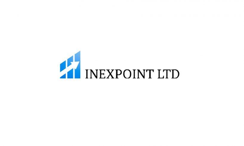 Подробный обзор Inexpoint LTD
