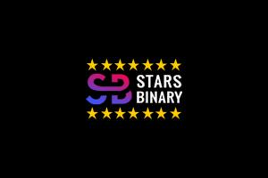 Stars Binary: детальный обзор брокера бинарных опционов и отзывы клиентов