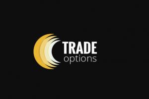 Бинарный брокер-мошенник Trade Option: обзор и отзывы пострадавших
