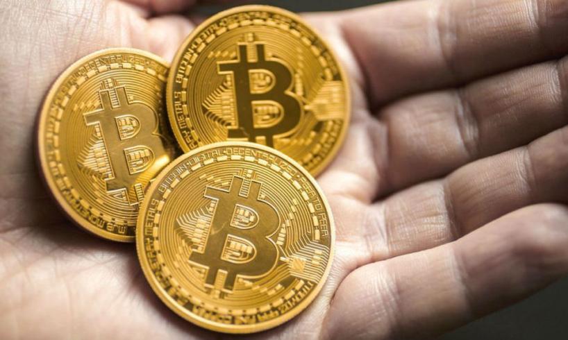 Как купить биткоин — инструкция для новичков
