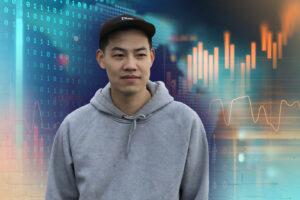 Экс-директор OKEx заявил о запуске новой криптодеривативной биржи