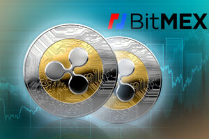BitMEX сообщила о резком скачке курса нативного коина XRP