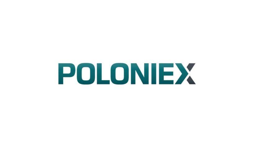 Обзор американской криптобиржи Poloniex