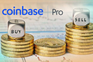 Coinbase Pro интегрировал функцию маржинальной торговли