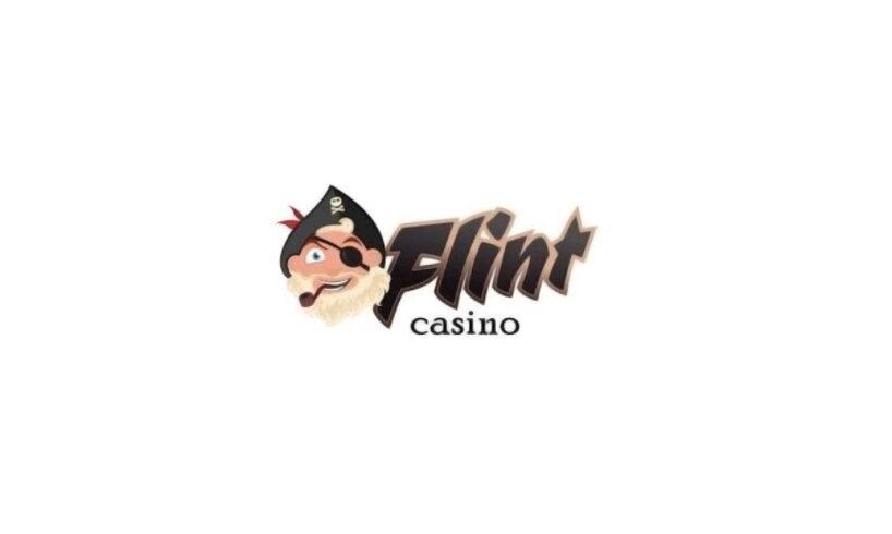 Честный обзор онлайн-казино Flint