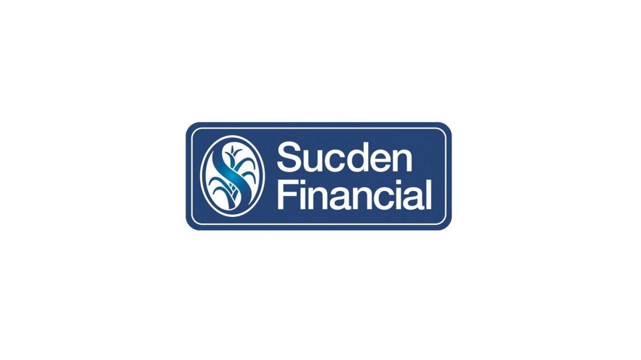 подробный обзор и отзывы о Sucden Financial