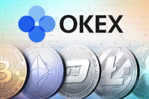 OKEx запустила программу по увеличению стоимости нативного токена