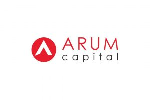 Брокер-мошенник Arum Capital