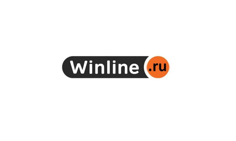 отзывы winline ставки